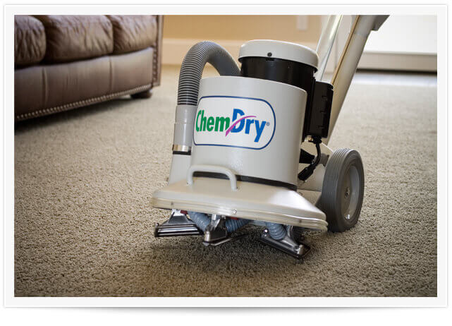 Carpet Cleaning raleigh nc