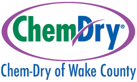 Chem-Dry of Wake County