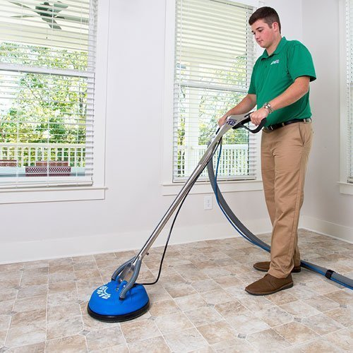 tile grout cleaning raleigh nc